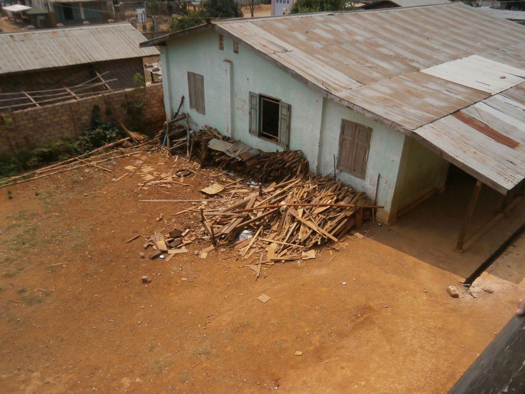 mitgliederversammlung2016_004-Orphanage